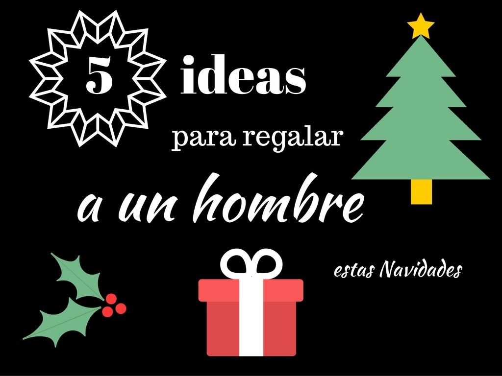 5-ideas