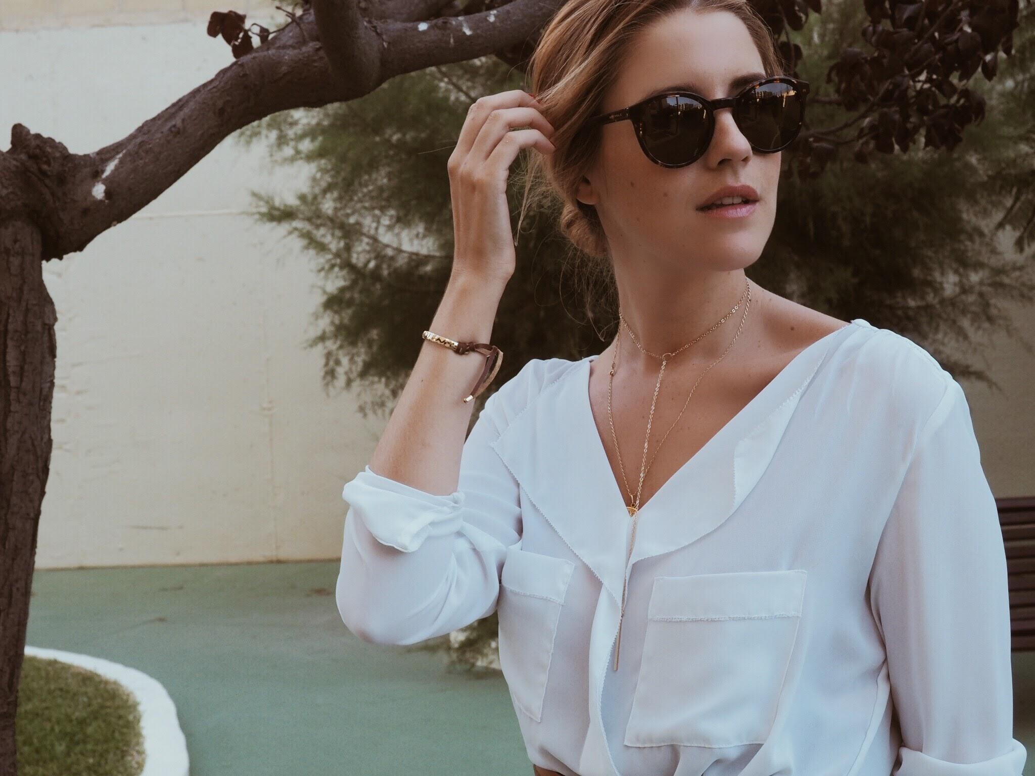 Ana Vera Blog (10)