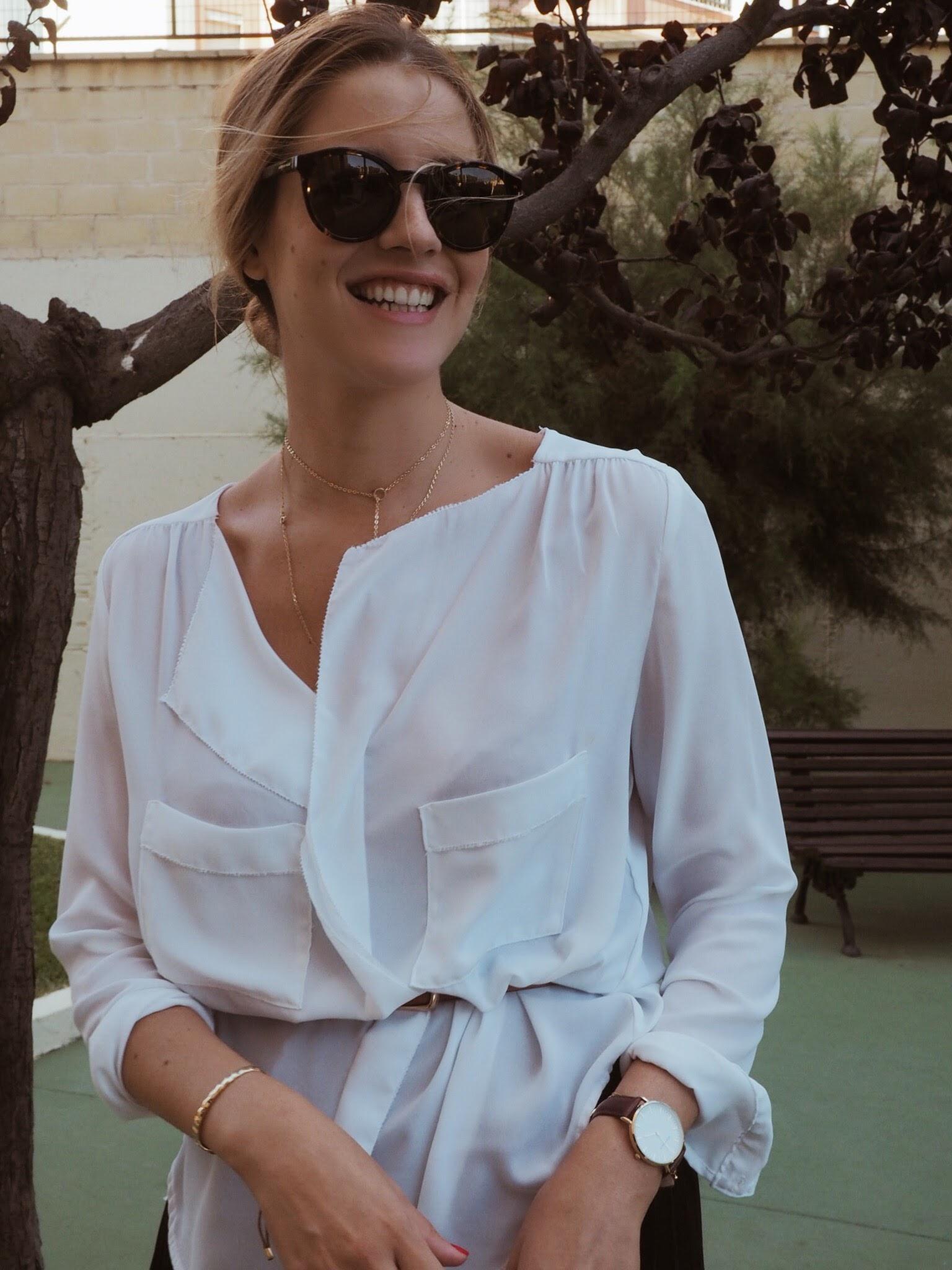 Ana Vera Blog (9)