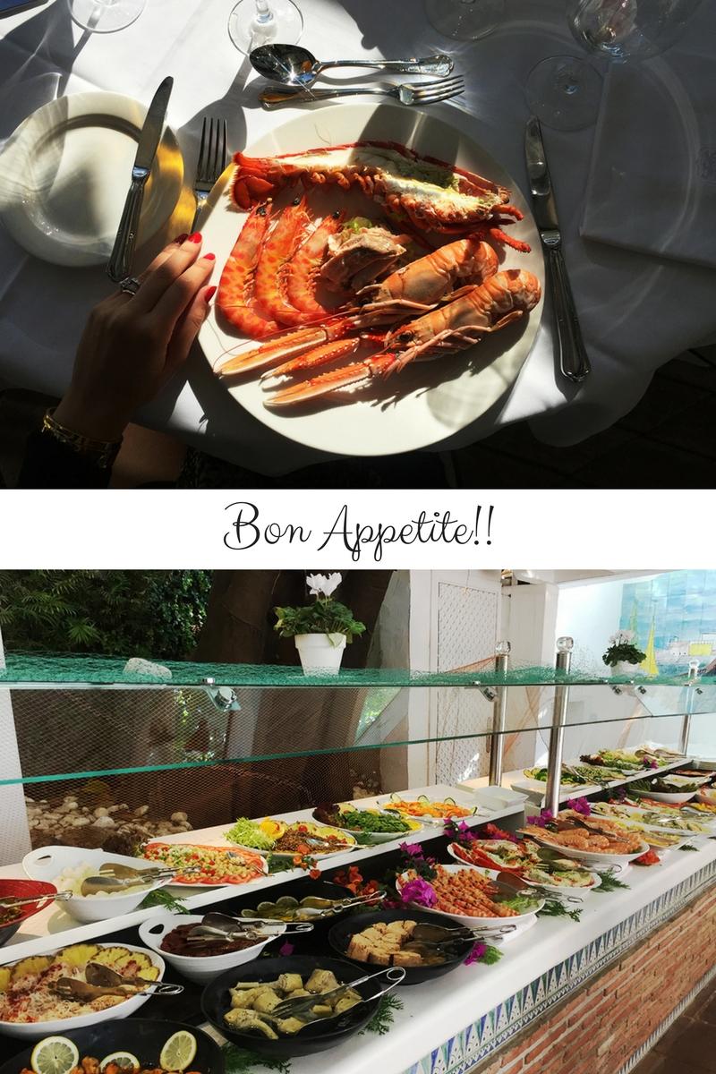 bon-appetite