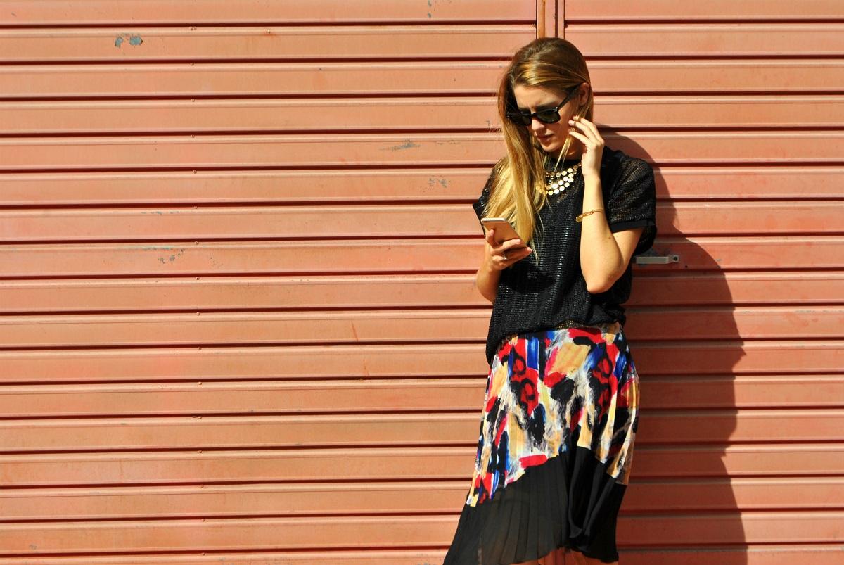 DSC_0062blogbloh