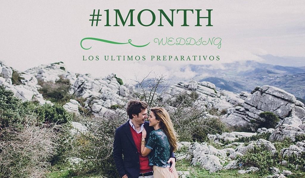 MONTH (1)