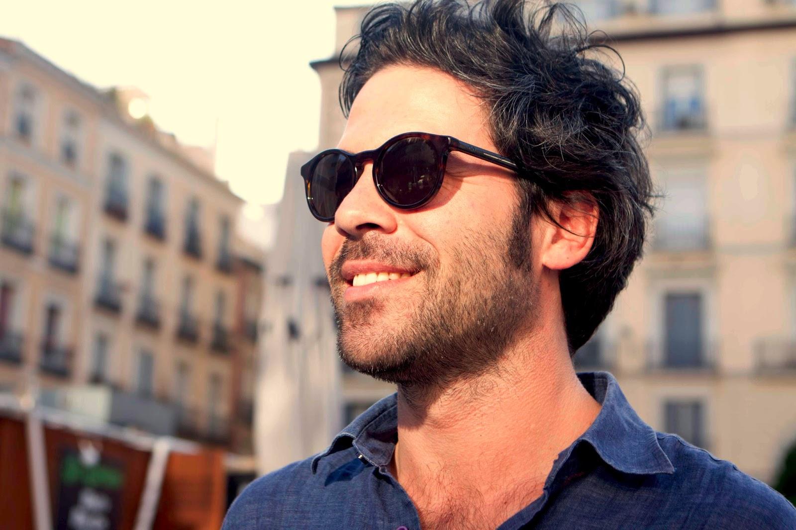 Miguel_Carrizo_Dior