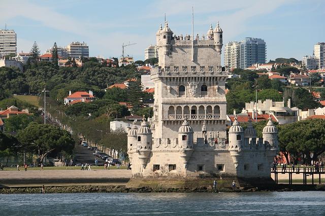 Torre Belem (1)