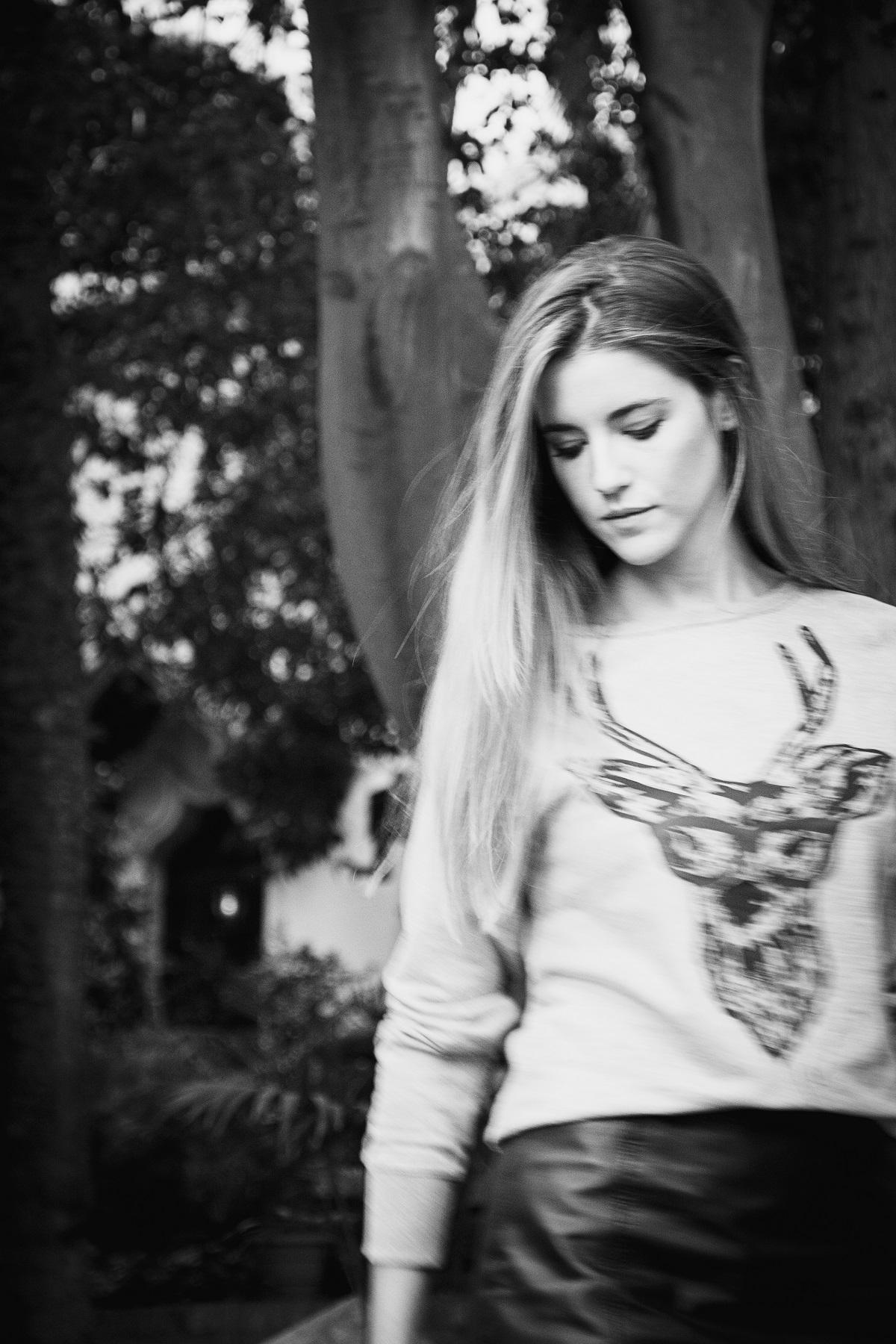 blanco y negro1blog