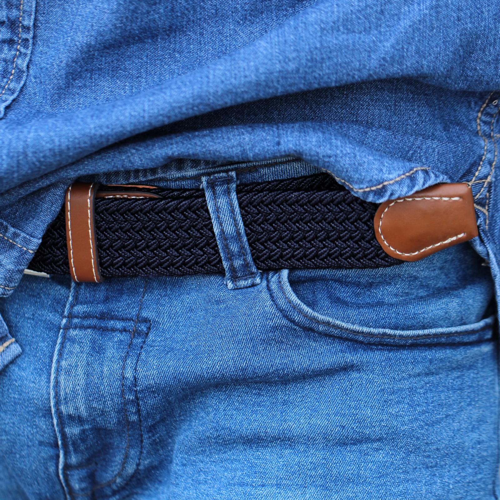 cinturon-elastico-azul-marino-trendhim-33