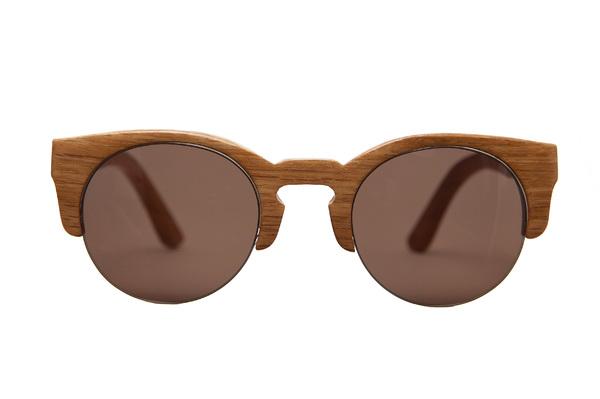 ciudadela-gafas-de-sol-madera-clara-cristal-claro-2_65911