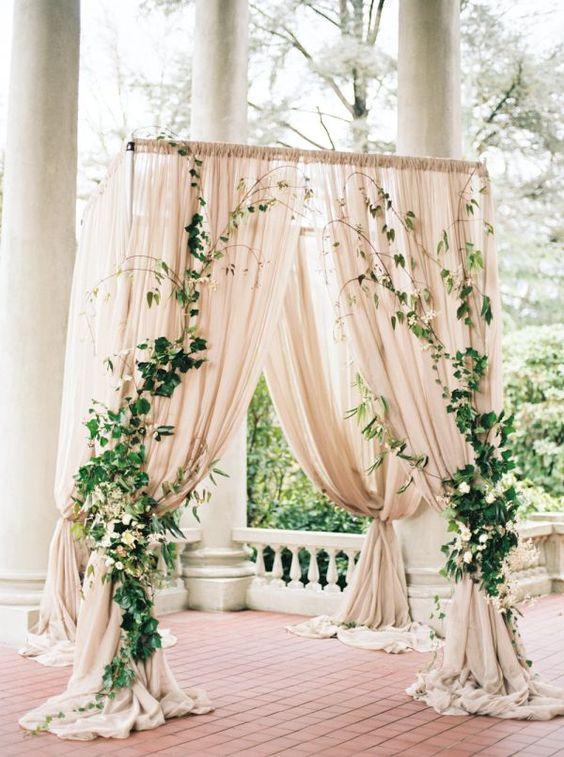cortinas cuarzo