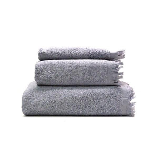 flecos-plata-sari-violeta-juego-toallas_5892