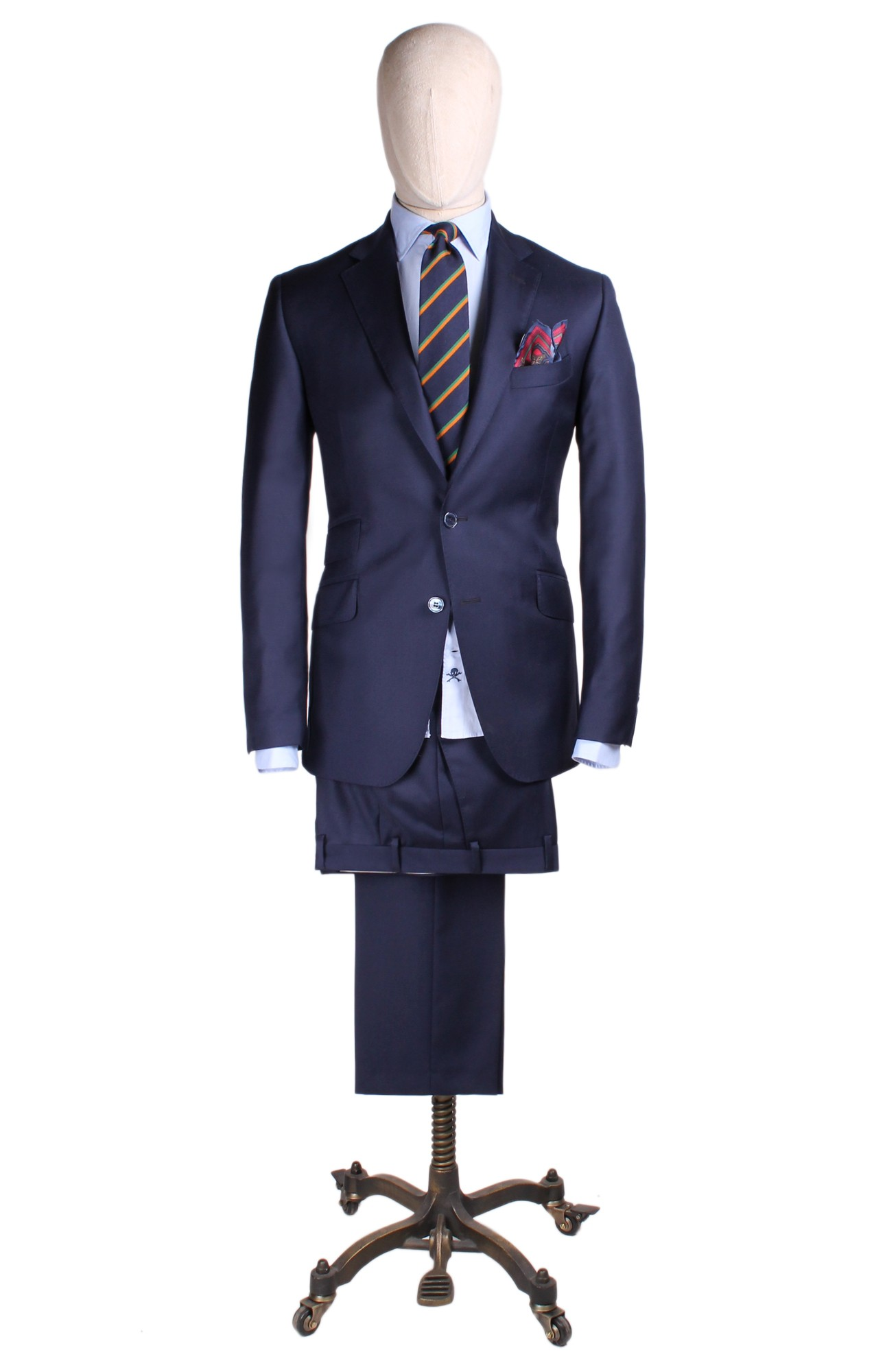 new_dressy_ii_suit_04navy(1)