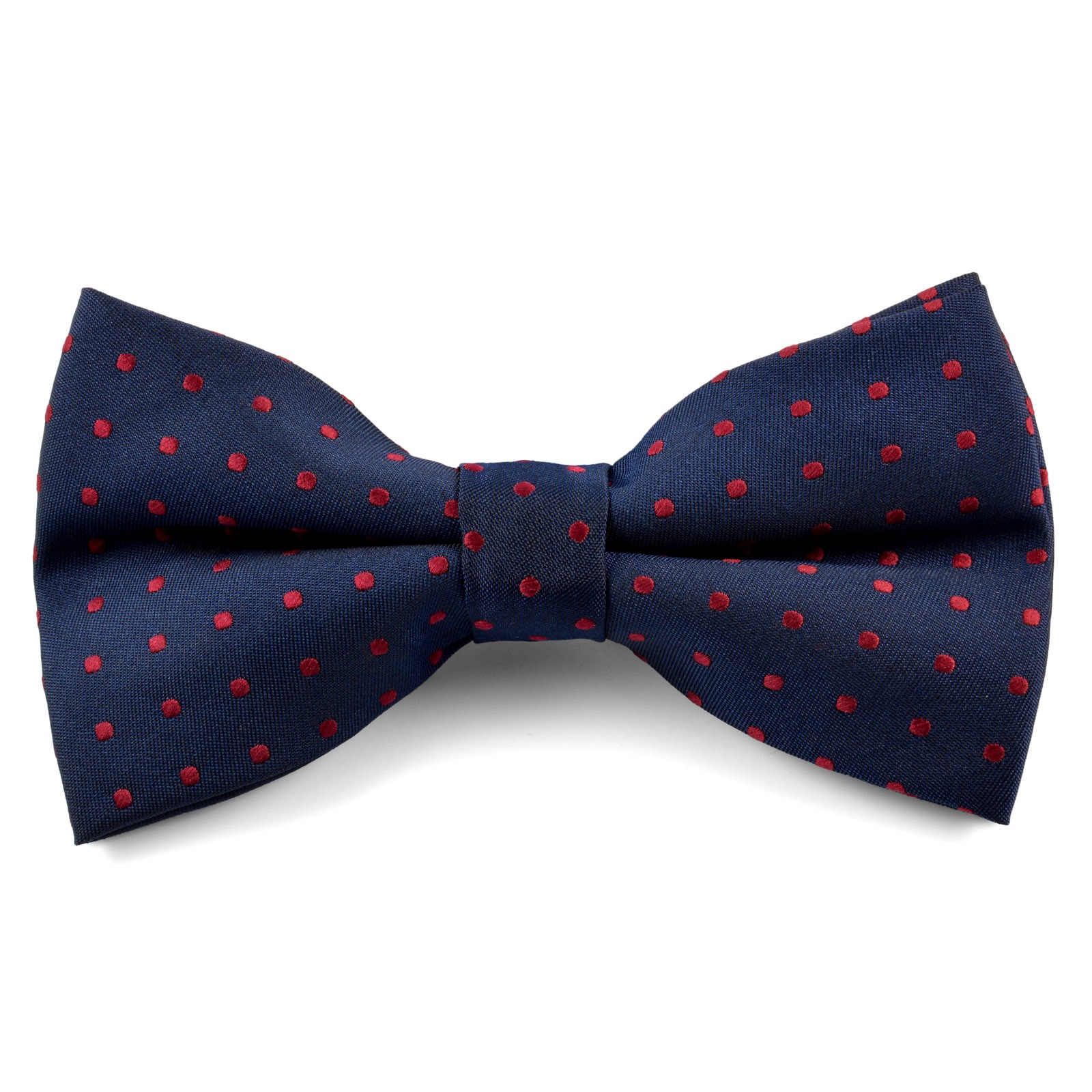 pajarita-color-burdeos-y-azul-marino-trendhim-31-1