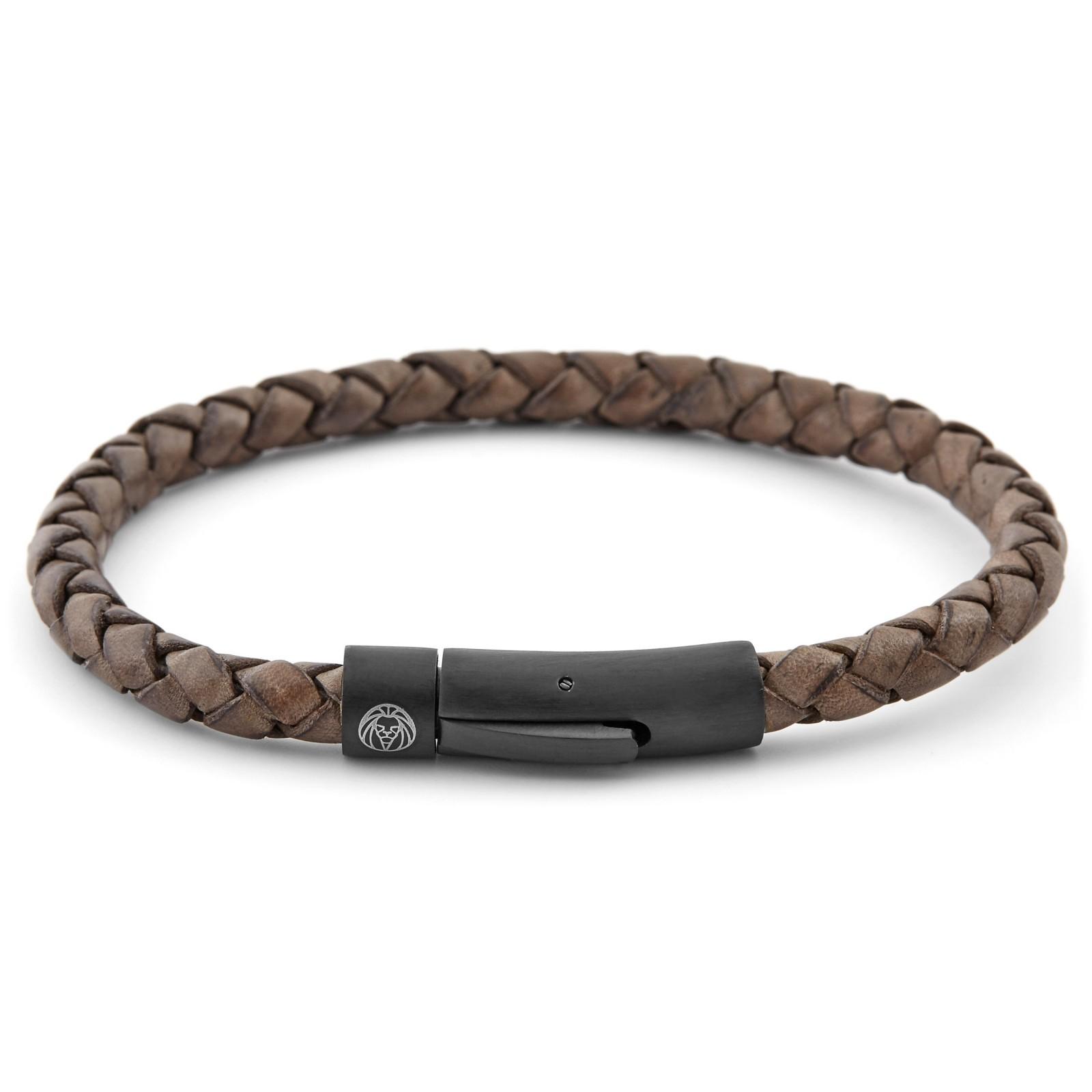 pulsera-de-piel-marron-y-negro-lucleon-31