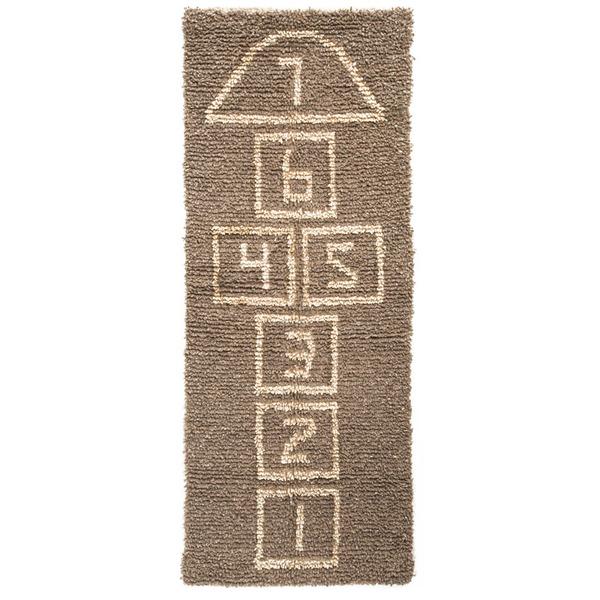 rayuela-hopscotch-crema-alfombra-de-lana-2_81026