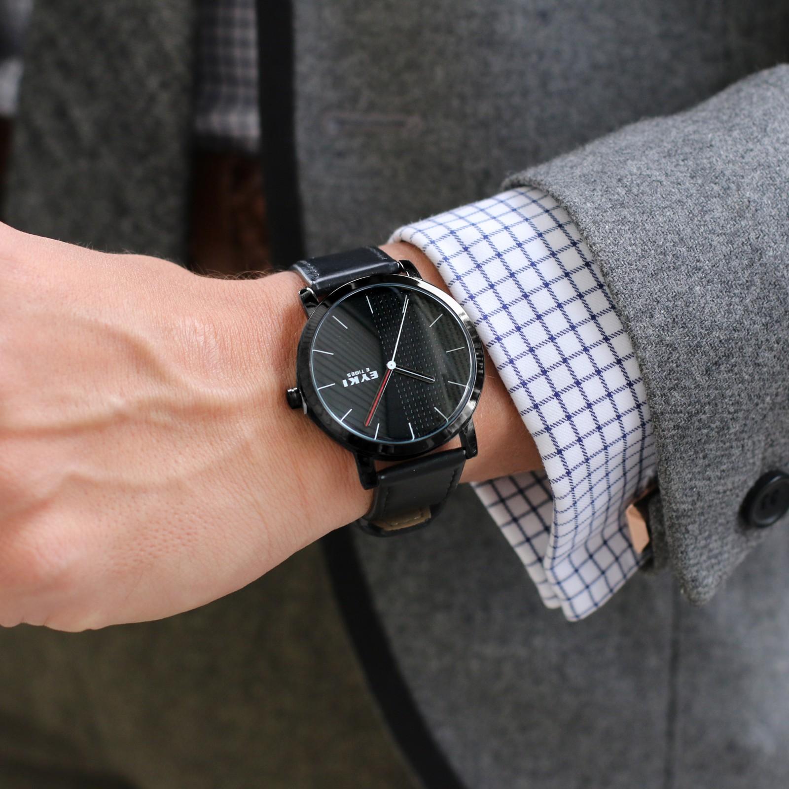 reloj-negro-eyki-e-times-eyki-38
