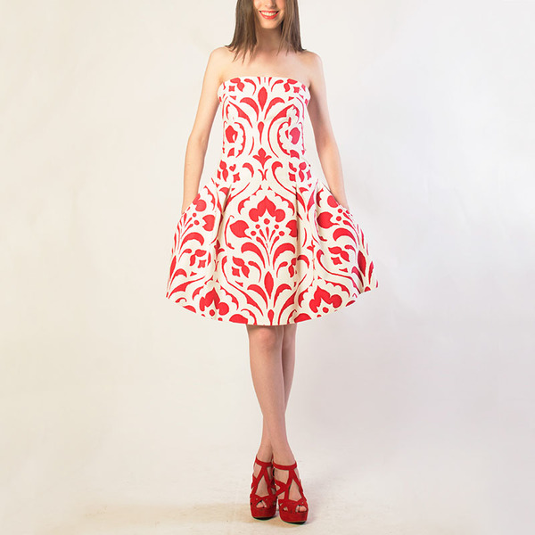 rouge-tulipa-vestido_66096