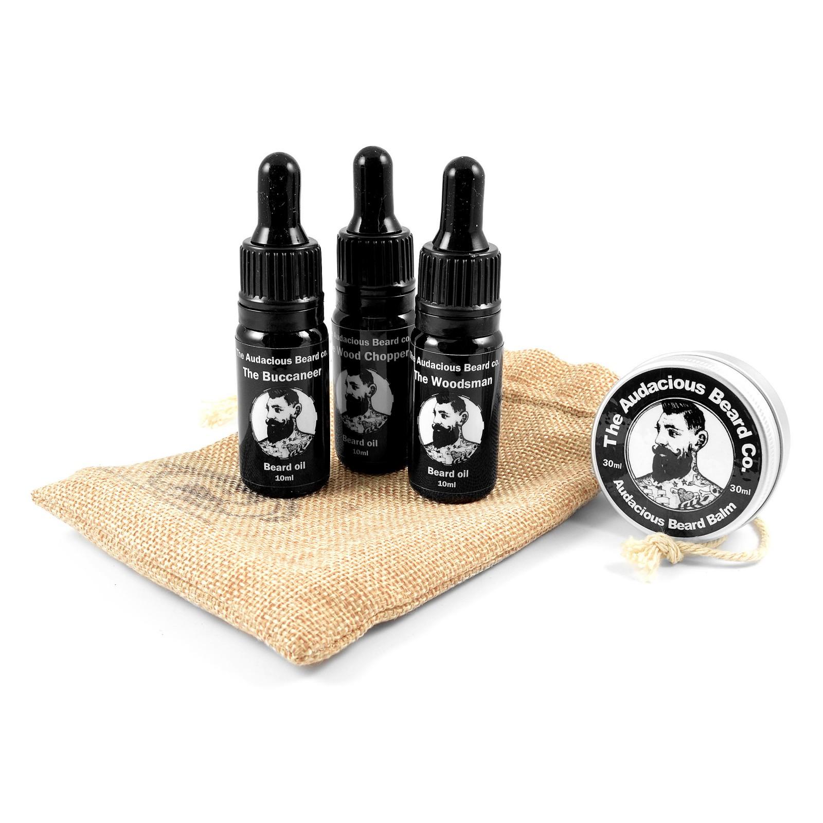 set-de-regalo-aceite-y-balsamo-barba-audacious-audacious-beard-co-31-1