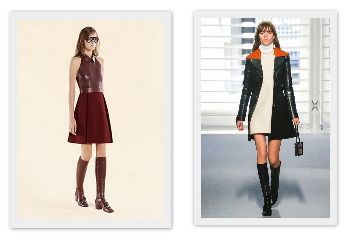 tendecias aw142blog