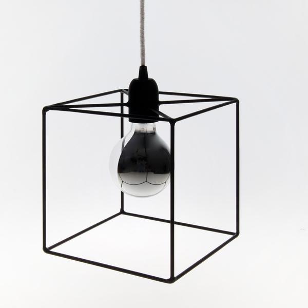 terra-ferro-lampara-suspension_61222