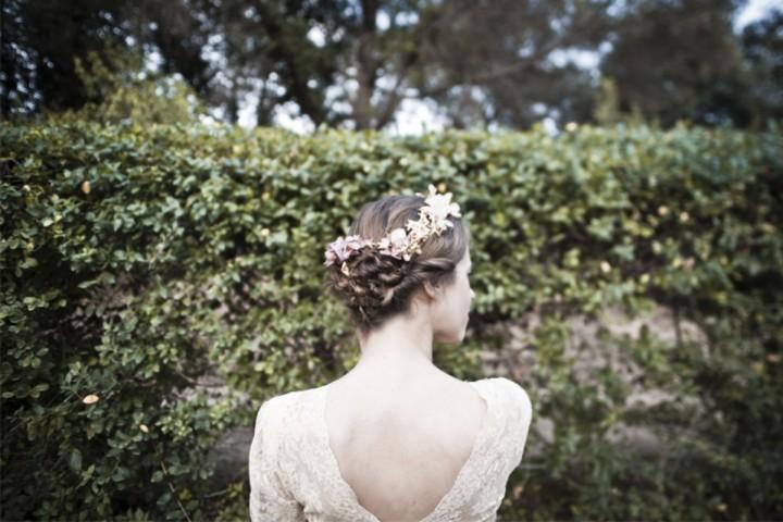 vestidos_de_novia_accesorios_decoracion_de_bodas_con_estrellas_y_motivos_marinos_651667938_1200x